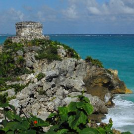 Explore Playa del Carmen