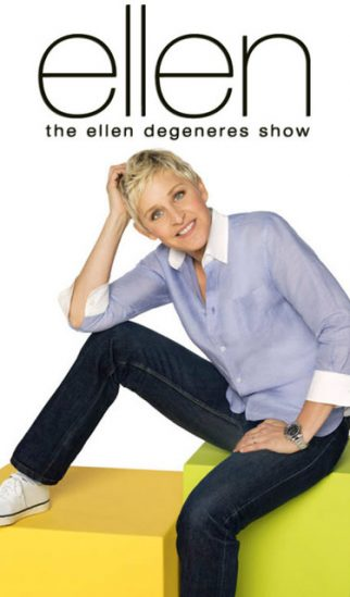 The Ellen DeGeneres Show Spotlights Mahekal Beach Resort