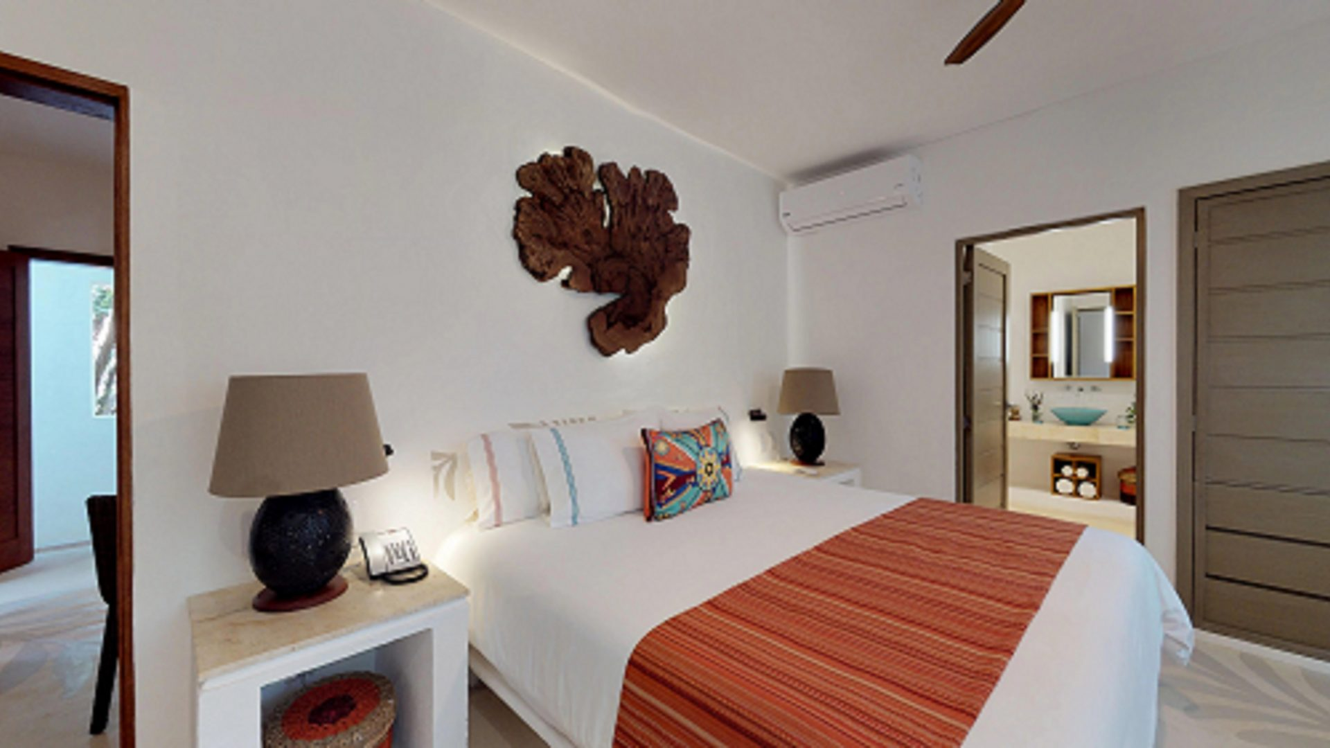 Treehouse Resort Playa Del Carmen
