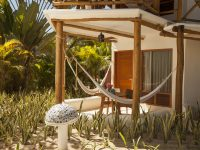 Paradise living at the Magical Mahekal Beach Resort
