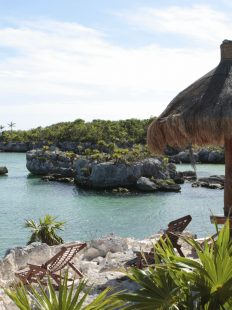 Xcaret Xel-Ha Tours in Playa del Carmen