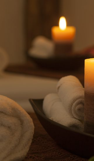 Revive Spa at Mahekal Beach Resort At-A-Glance