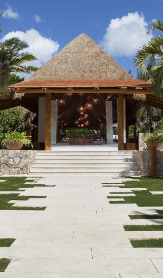 Mahekal Beach Resort to Debut Expansion Mid-December 2015